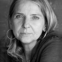 Portrait Corina Gamma